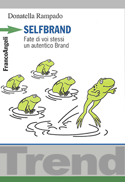 SelfBrand-firstbook-250.png