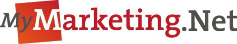 logo MyMarketing.net