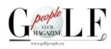 logo Golf People